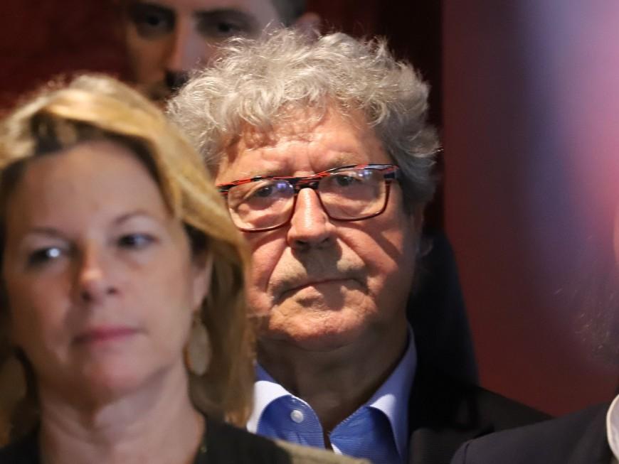 """""""T'as jamais bossé de ta vie !"""" : deux élus s'écharpent avant le conseil municipal de Lyon"""