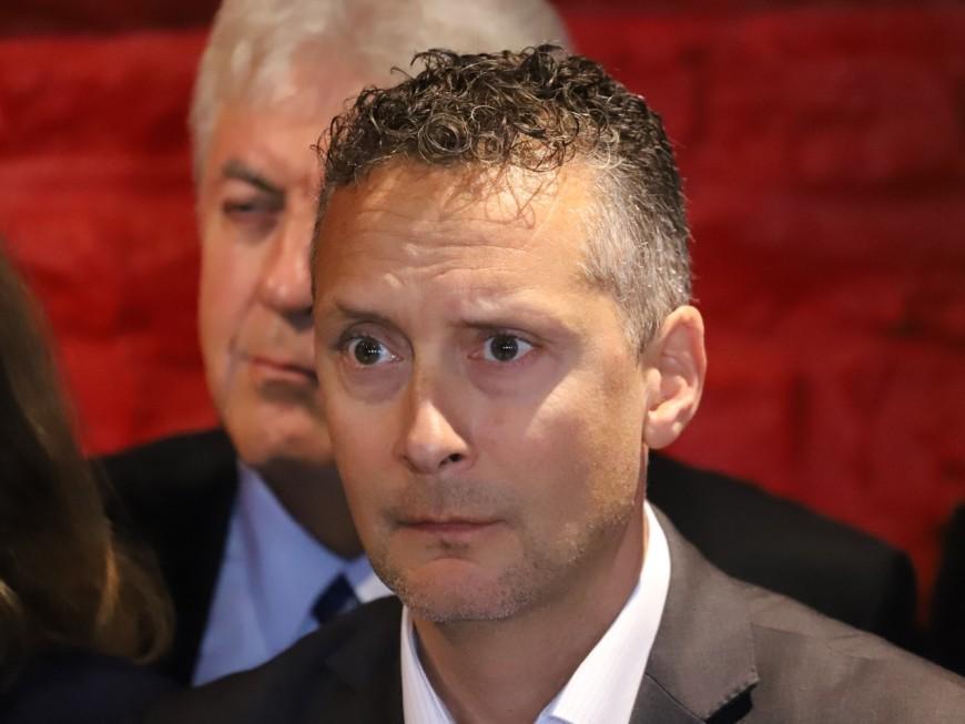 Municipales 2020 : le recours de l'ancien maire de Saint-Germain-au-mont-d'Or retoqué
