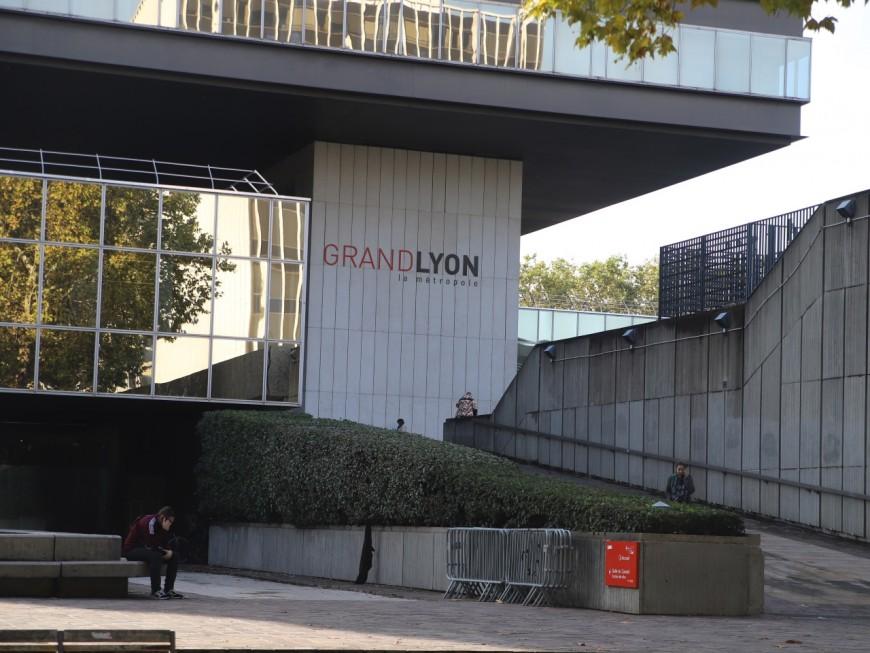 Métropolitaines 2020 : Lyon-Nord, c'est Vert !