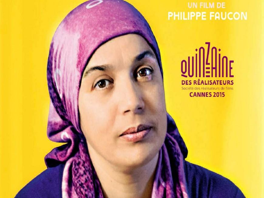 César 2016 : la givordine Soria Zeroual va-t-elle créer la surprise ?