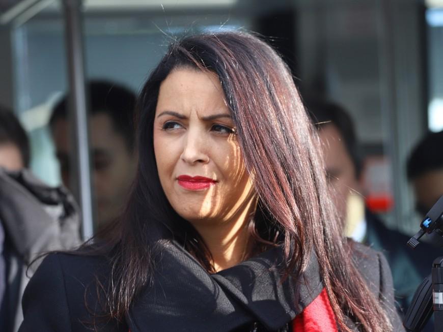 Elections à Lyon : Fouziya Bouzerda de retour après avoir négocié la présidence du Sytral avec les Républicains