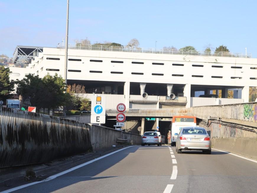 Covoiturage post-confinement : Lyon est la 1ère destination de France sur Blablacar cet été
