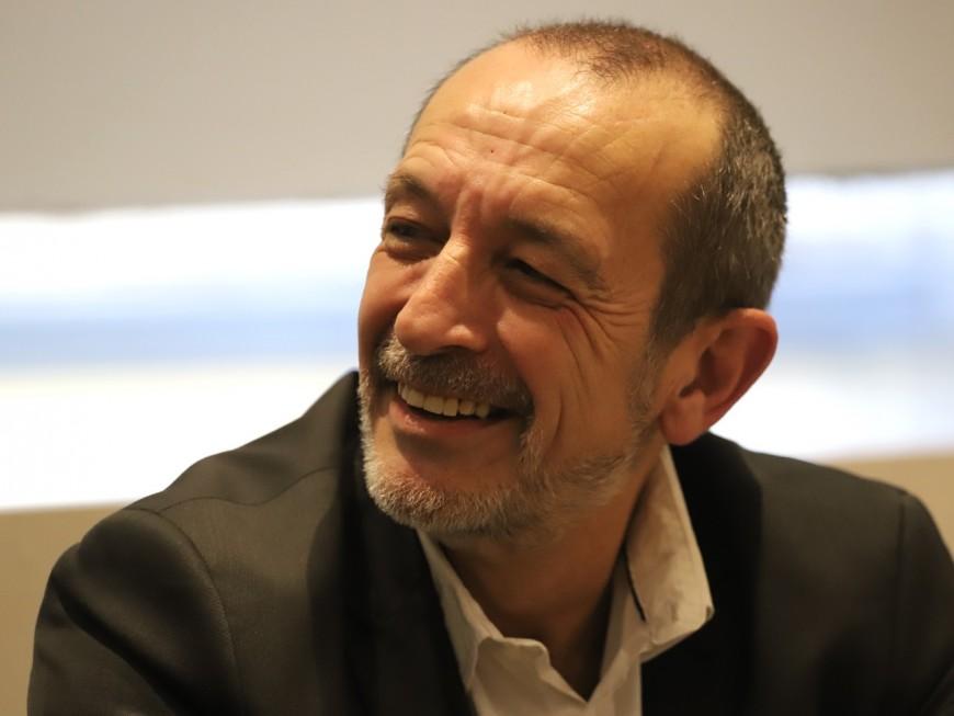 Métropolitaines 2020 : la liste de Jean-Charles Kohlhaas en tête dans la circonscription Lones et Coteaux