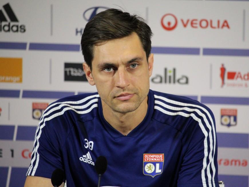 OL: Ciprian Tatarusanu signe au Milan AC (officiel)