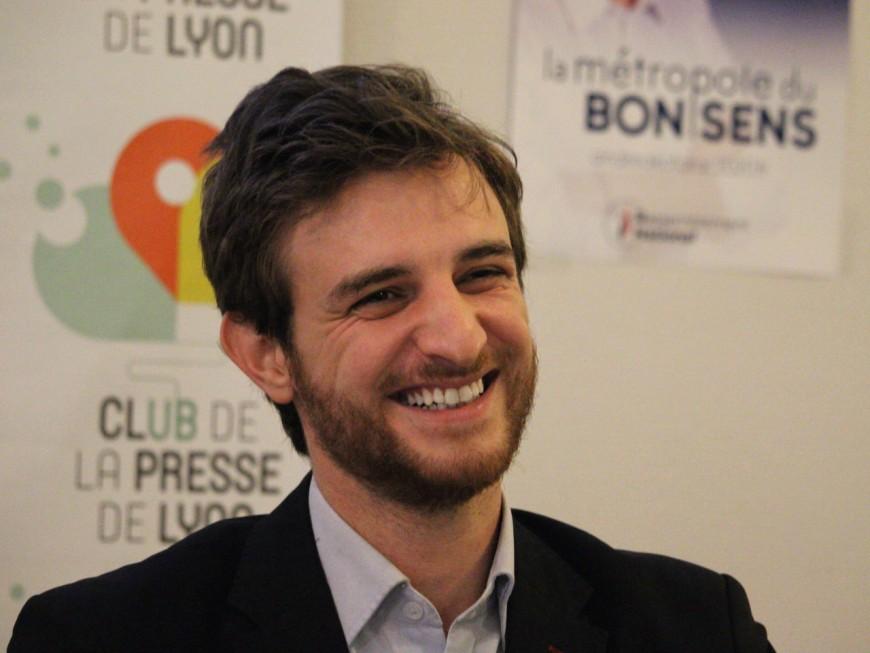 Andrea Kotarac lance le Parti Localiste avec Hervé Juvin (RN)