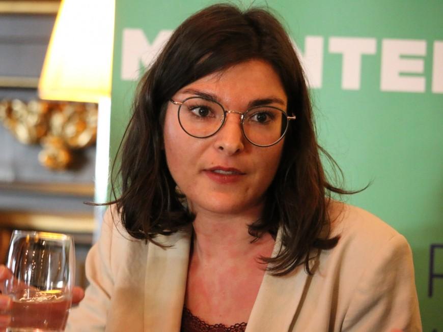 Propos d'Eric Zemmour : les écologistes de la Métropole de Lyon appellent au boycott de CNEWS