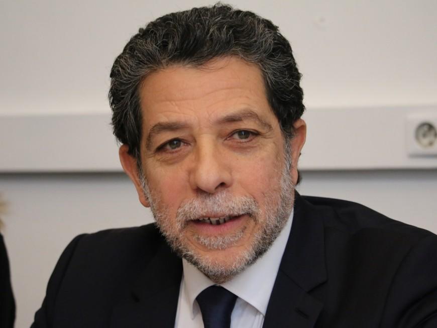 Coronavirus : Prosper Kabalo annule son meeting à Villeurbanne
