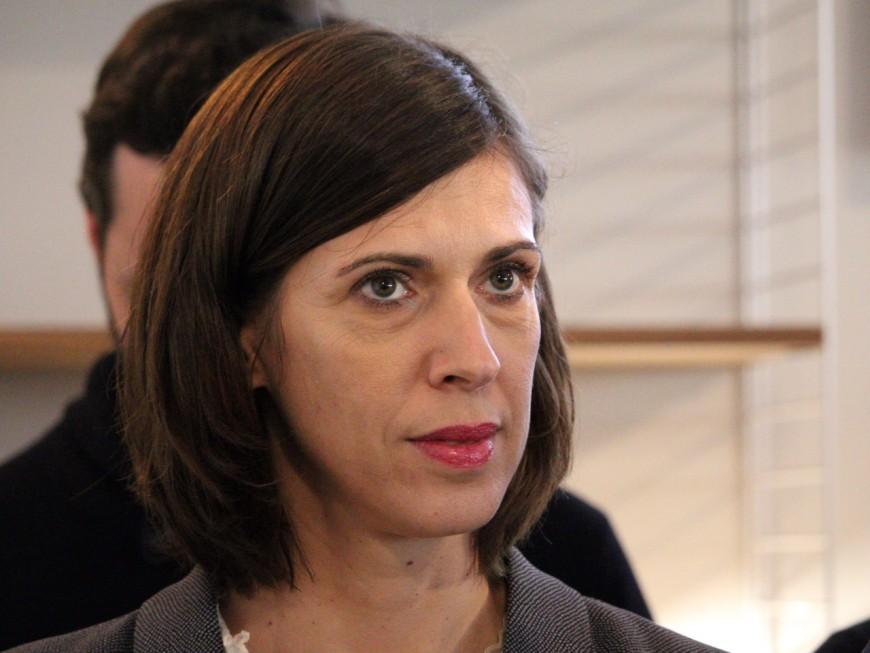 Lyon : Sandrine Runel (PS) a 10 propositions pour le déconfinement