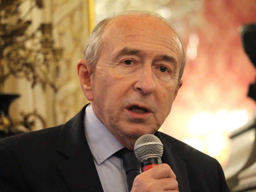 Coronavirus : les fonctions essentielles de service public restent assurées à Lyon