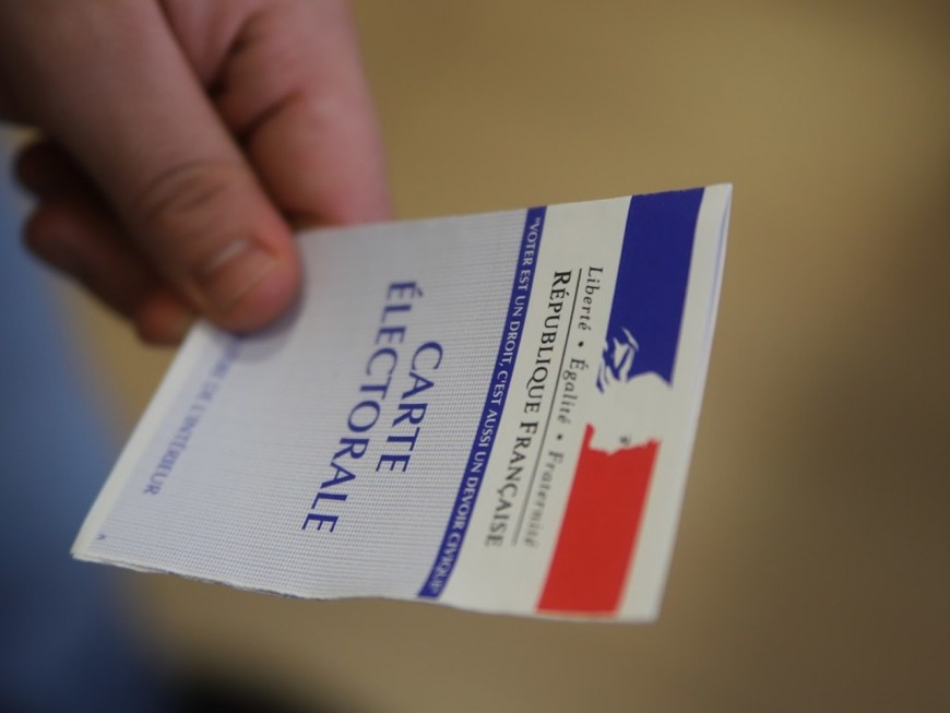 Municipales 2020 : Eric Vergiat réélu à Rochetaillée-sur-Saône
