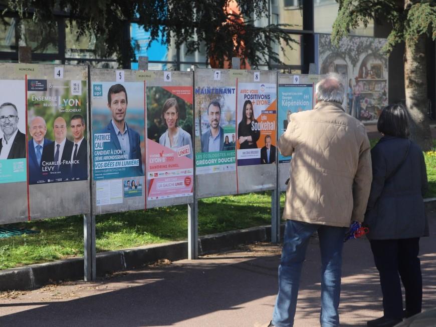 Féminisation de la politique : le Rhône 8e département de France avec le plus de femmes maires