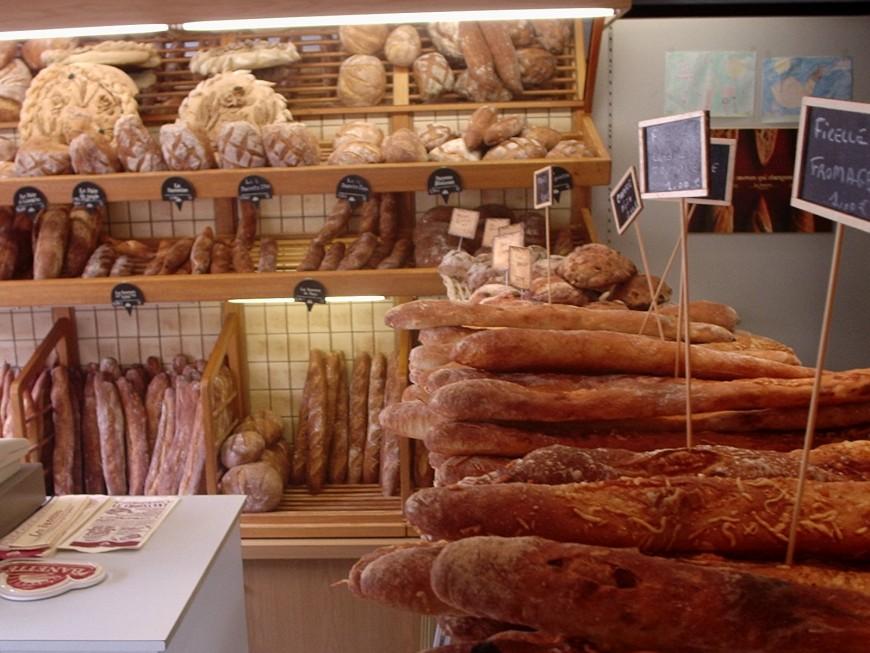 Les boulangers lyonnais majoritairement contre l'ouverture 7 jours sur 7