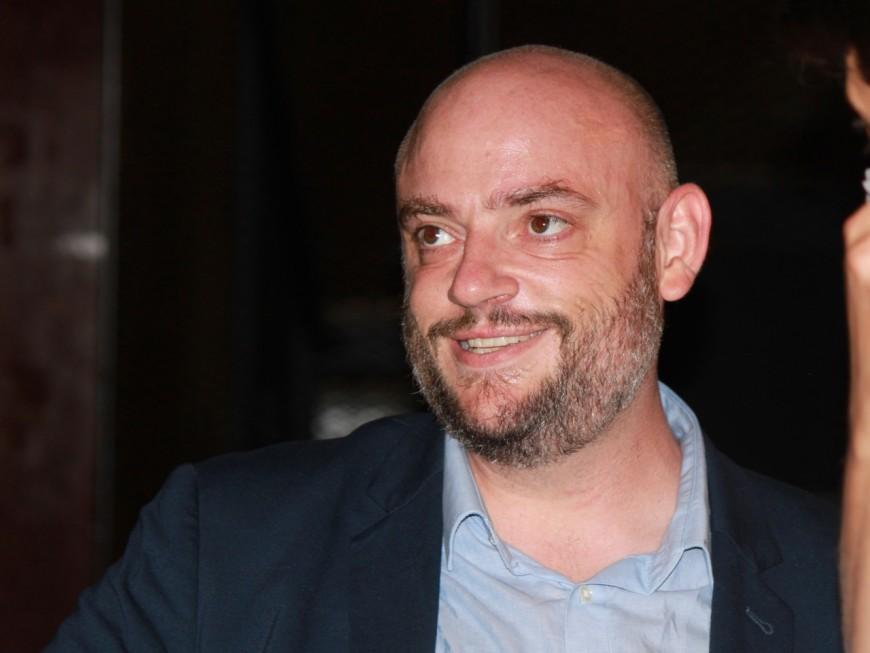Métropolitaines: Thomas Dossus remporte la circonscription Lyon-Sud