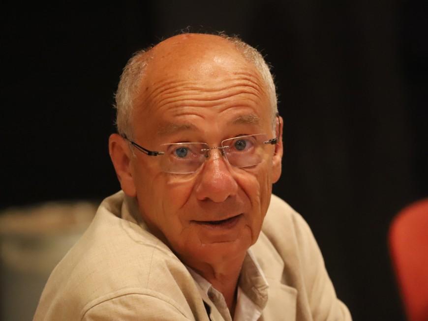 Oncle de Bruno Bernard à la tête de GrandLyon Habitat : un recours de la droite