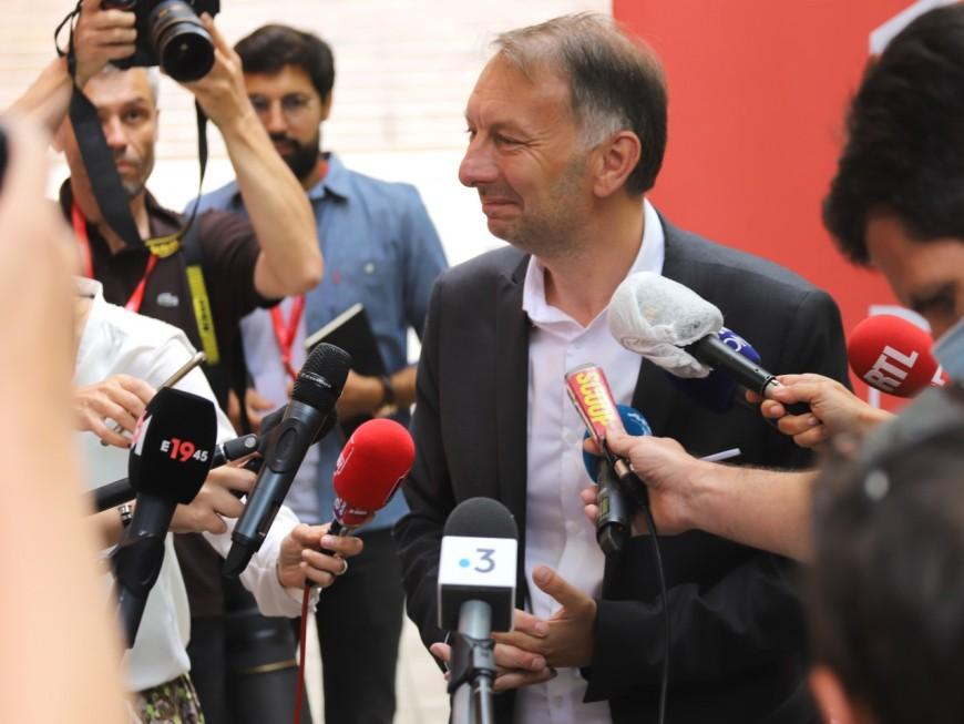 Métropole de Lyon : l'ex-conseillère de Sibeth Ndiaye intègre le cabinet de Bruno Bernard