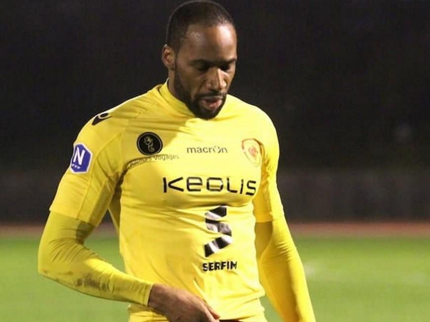 National : la Ligue 2 en ligne de mire pour Lyon Duchère