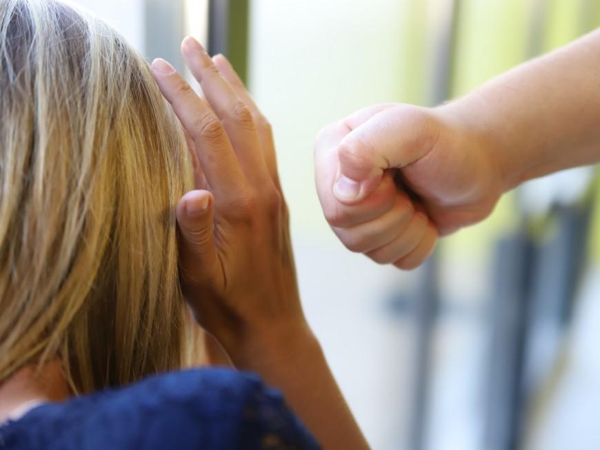 Violences conjugales près de Lyon : l'homme et la femme condamnés