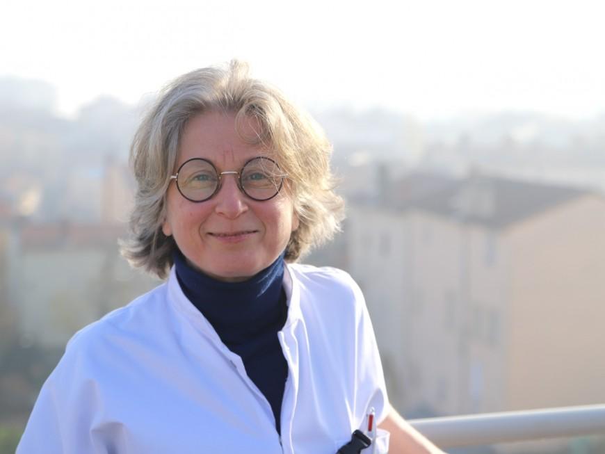 Légion d'honneur : Florence Ader, Thierry Braillard et Nora Berra parmi les nombreux Lyonnais promus ce 1er janvier