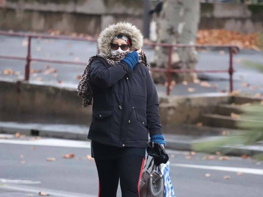 Affaire Fiona : à Lyon, Cécile Bourgeon regrette mais se plaint également