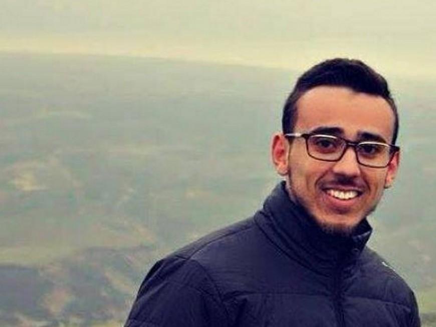 Attentat de Lyon : Mohamed Hichem M. présenté à un juge d'instruction