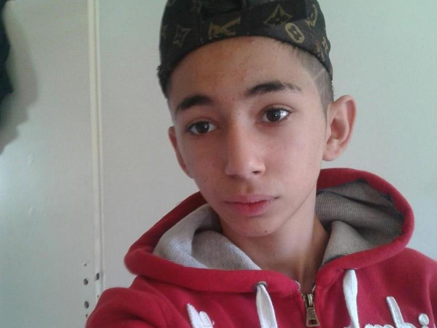 Egorgé et jeté dans le Rhône : les assassins du jeune Léo devant la justice