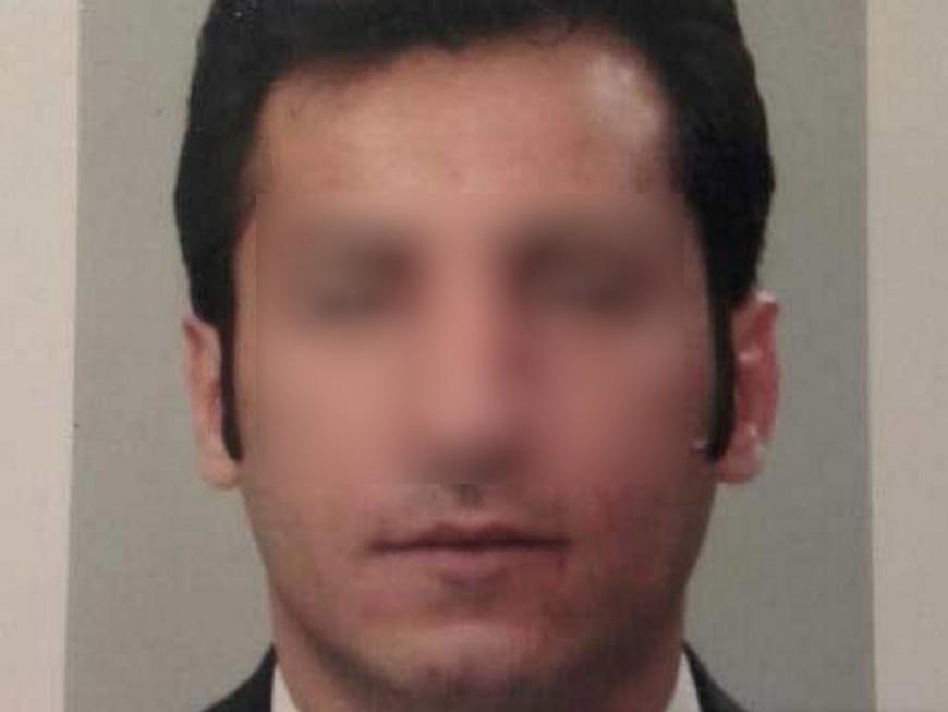 Meurtre à Pontcharra-sur-Turdine : le père mis en examen et écroué