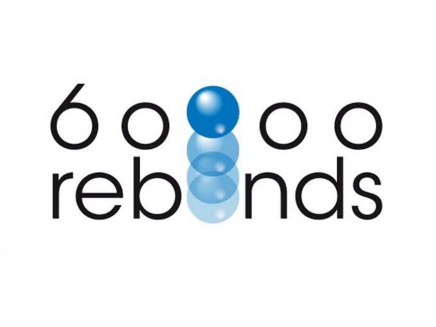 L'association 60 000 rebonds officiellement reconnue d'Intérêt Général