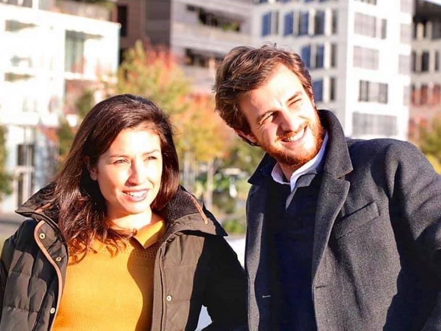 Elections 2020 : le duo Marion-Kotarac énerve des militants RN