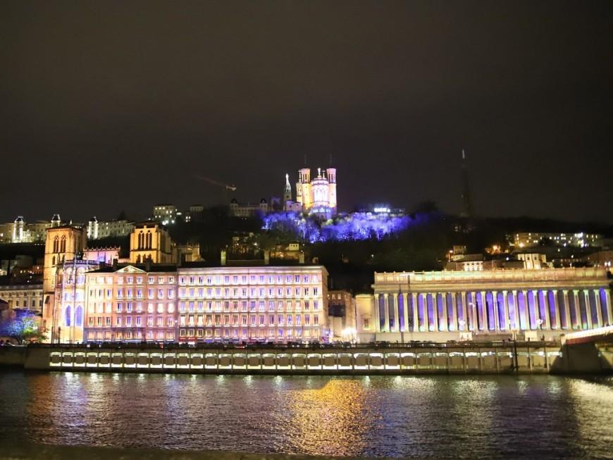 Les événements qui ont marqué Lyon en 2020 !