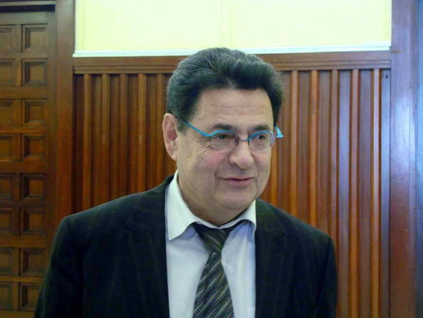 Budget « solidaire » pour Villeurbanne en 2011