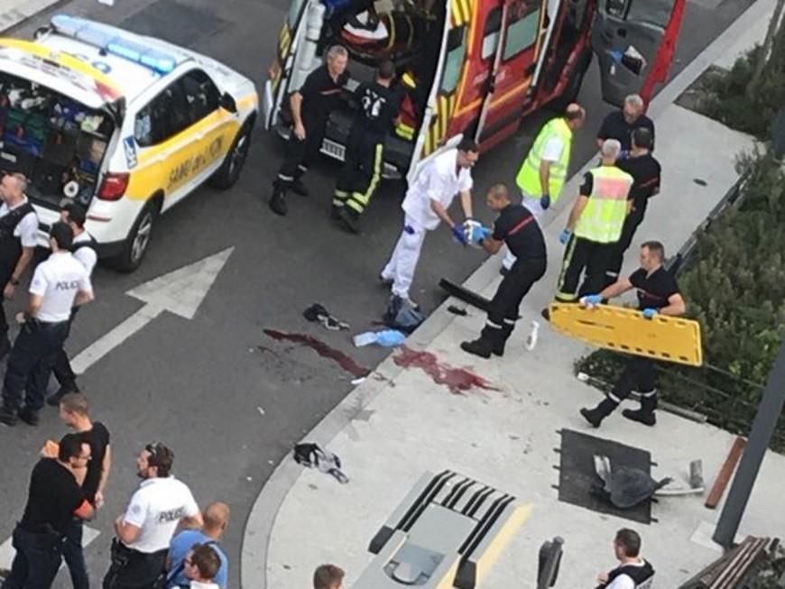 Cycliste tué à Villeurbanne : le chauffard alcoolisé jure ne pas avoir vu ses victimes