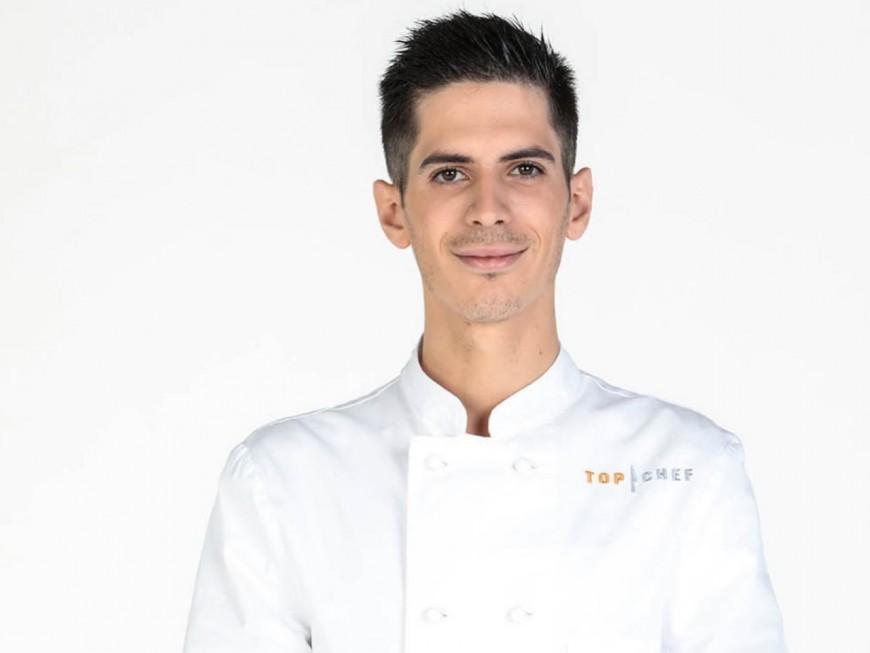 Top Chef : un Lyonnais dans la prochaine saison de l'émission !