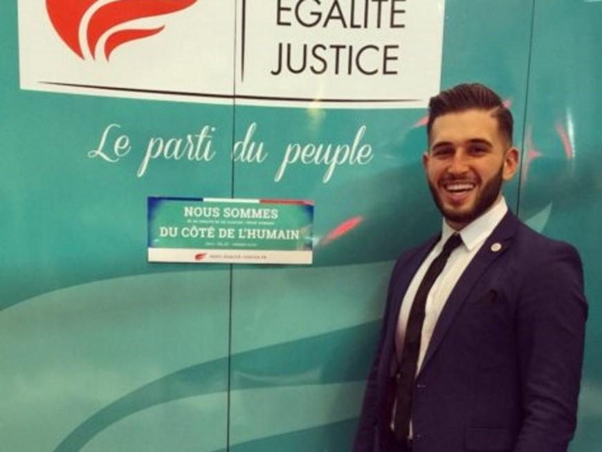 Près de Lyon : un militant pro-Erdogan bientôt jugé pour avoir organisé une descente contre des Arméniens