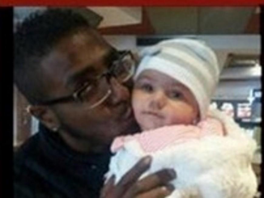 Alerte enlèvement dans la région : le père et la petite fille retrouvés (MàJ)