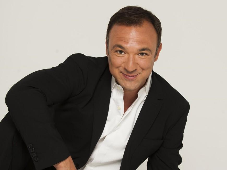 MFM Radio recrute Alexandre Devoise pour sa matinale