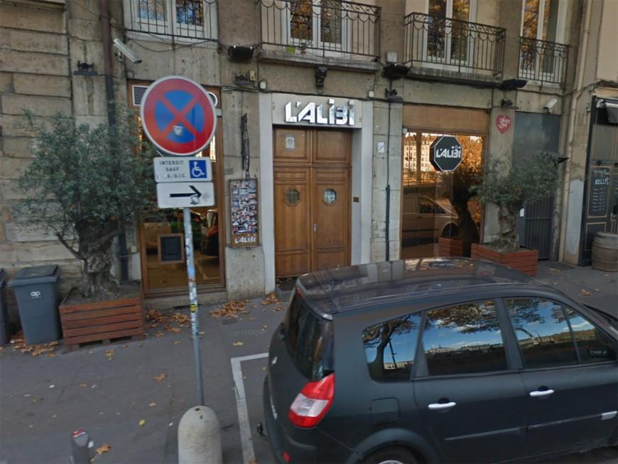 Une dernière nuit pour l'Alibi, après quatre décennies de fêtes à Lyon