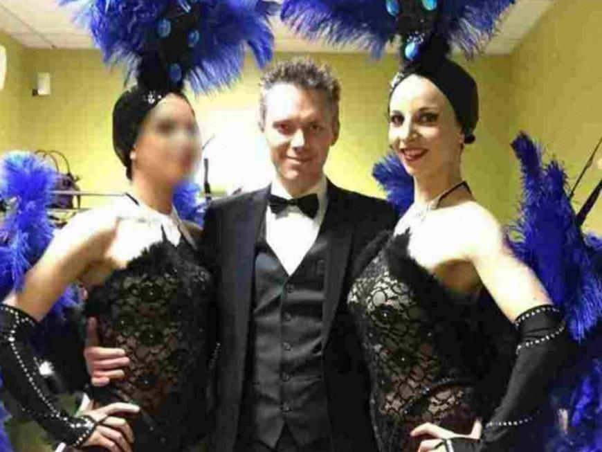 Taluyers : le compagnon de la danseuse retrouvée morte en 2018 reconnait sa responsabilité