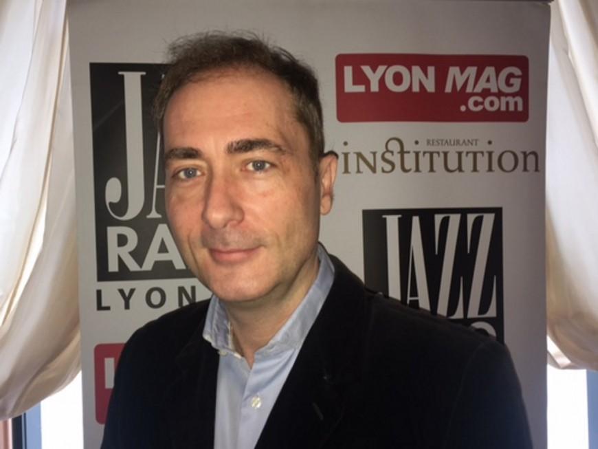 """Nicolas Costa : """"La médecine esthétique apporte un soutien psychologique aux patients"""""""