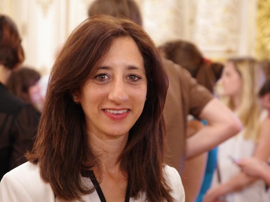 Législatives : Anissa Khedher (LREM) domine la 7e circonscription (officiel)