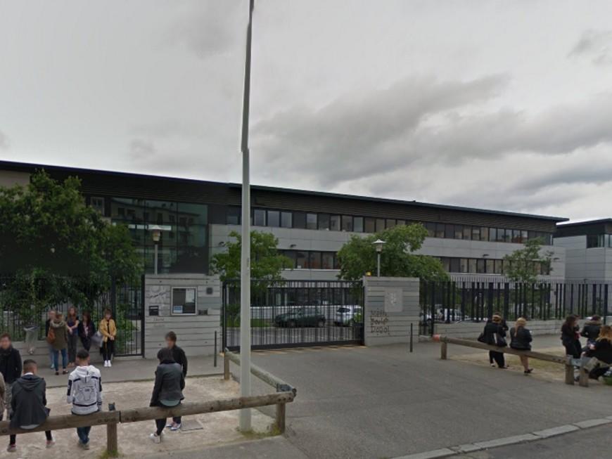 Rhône-Alpes : 87% de jeunes apprentis sont satisfaits de leurs formations