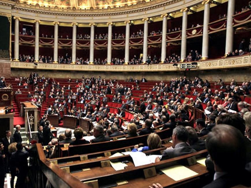 Déchéance de nationalité : les députés du Rhône majoritairement contre, même à gauche