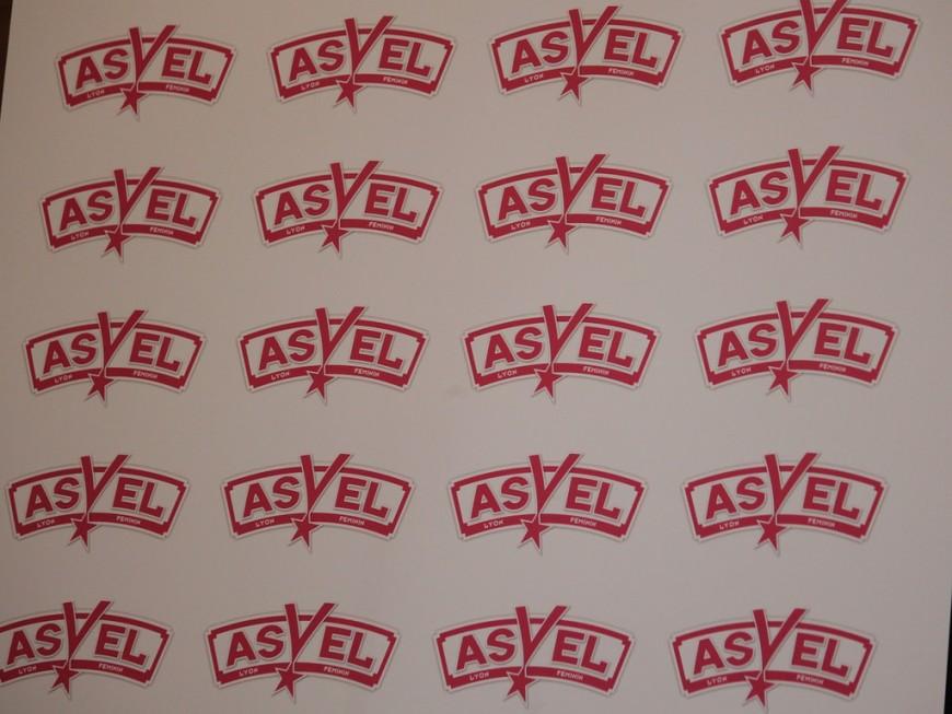 Le Lyon ASVEL féminin à Mondeville pour enchainer