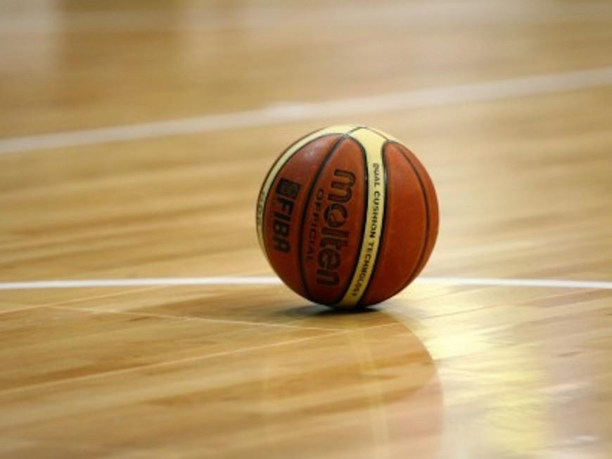 ASVEL féminin : Les Lionnes joueront dimanche au Palais des Sports de Gerland