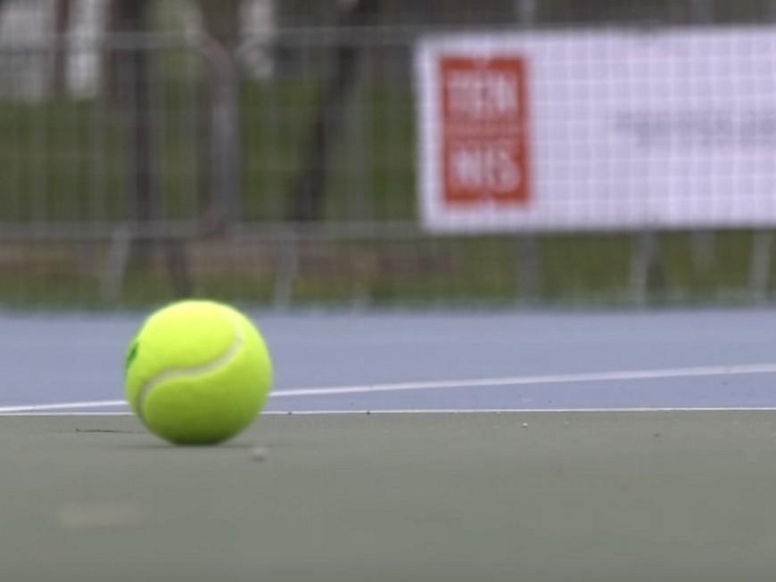 Le tennisman burgien Julien Benneteau travaillera à la préparation des JO de Paris 2024 !