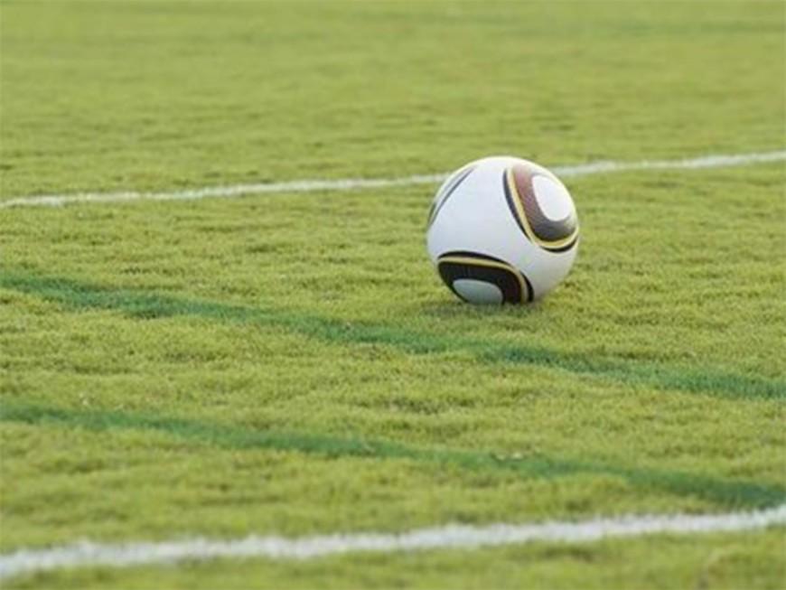 Incidents : l'AS Minguettes exclue de la Coupe de France pour deux ans !