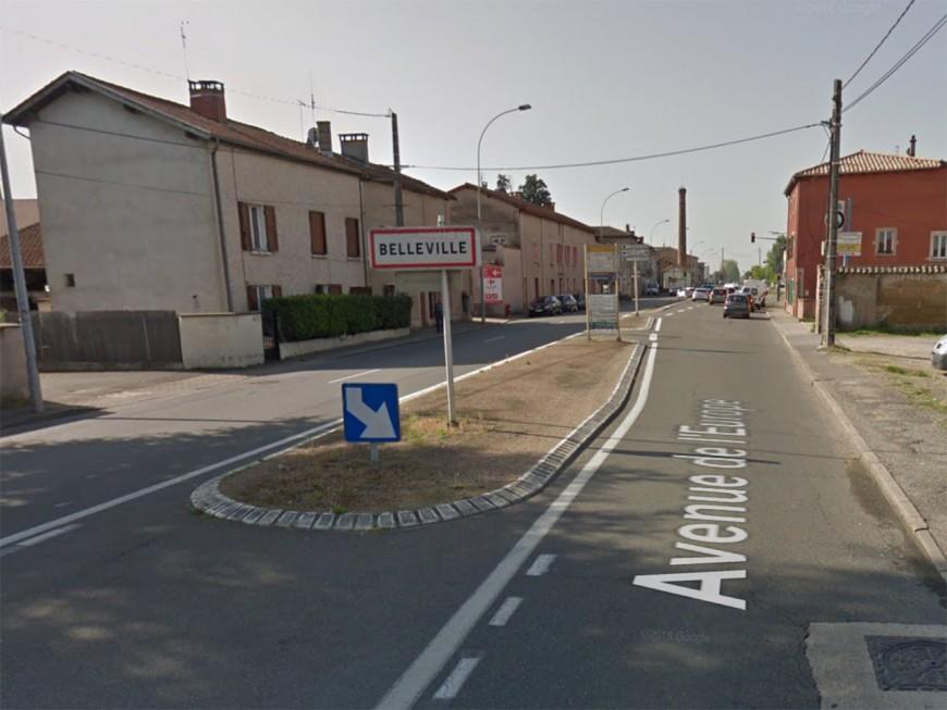 Les nouvelles communes du Rhône ce 1er janvier 2019