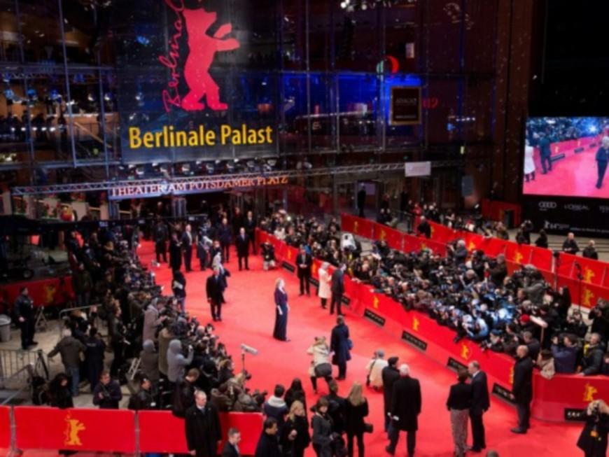 Festival du cinéma de Berlin : un film tourné à Lyon récompensé