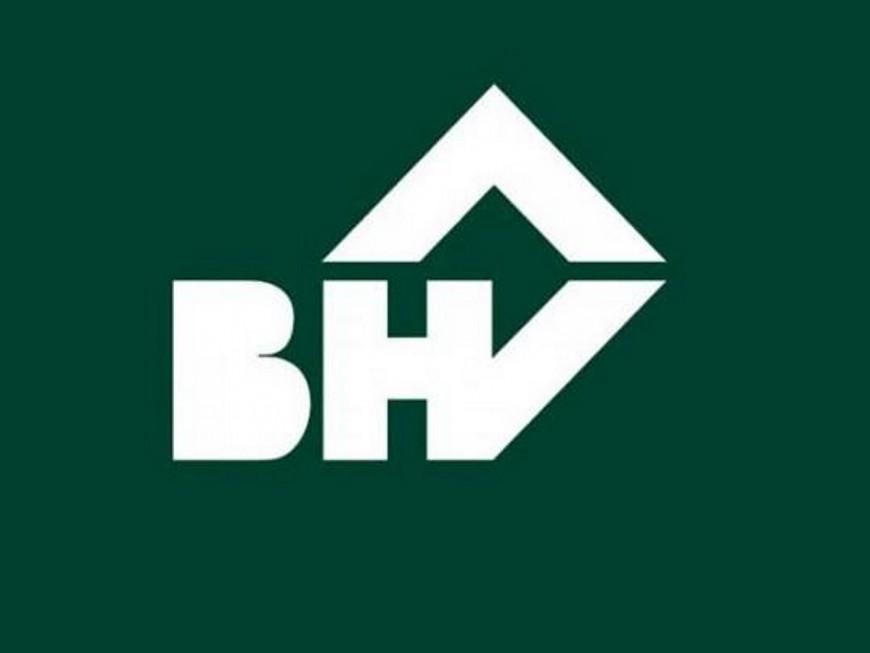 Clap de fin pour les deux magasins BHV de la région lyonnaise