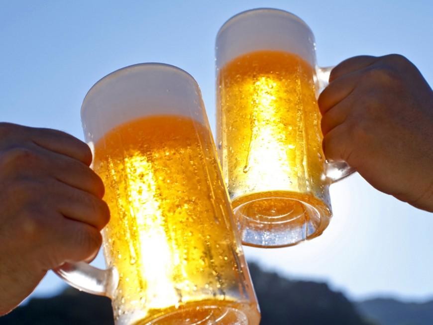 Le Lyon Bière Festival reporté à 2021 !