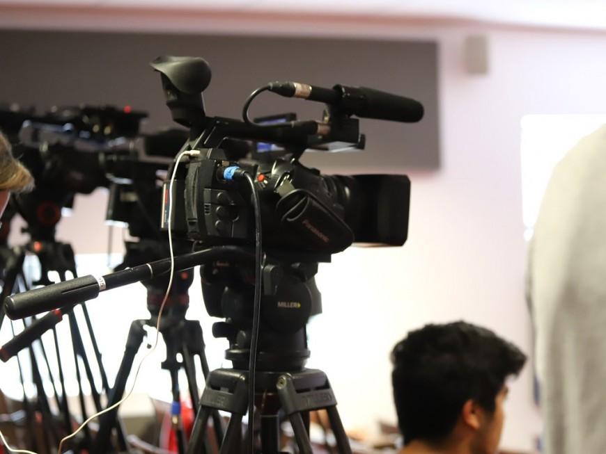 France 3 va relancer son journal du Grand Lyon dès le 15 juin